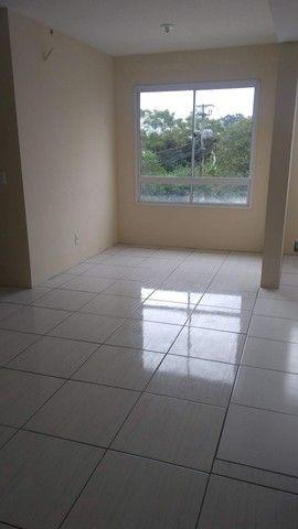 Alugo apartamento em Gravataí  - Foto 5