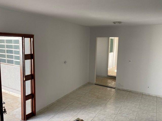 Casa de esquina Parque Atheneu unidade 203 - Foto 11