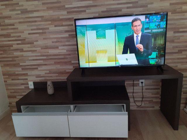 Rack para tv  - Foto 3