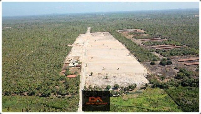 Loteamento Mirante do Iguape - O Melhor Investimento Para Você !!! - Foto 7