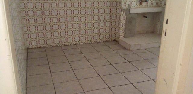 Centro 1 quarto - Foto 4