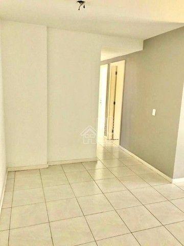 Apartamento com 3 dormitórios à venda, 130 m² por R$ 748.000,00 - Ingá - Niterói/RJ - Foto 12
