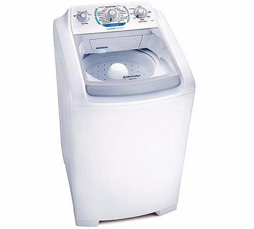 Conserto de máquinas de lavar roupas - Foto 2