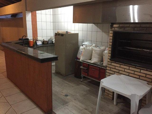 Linda Casa Coronel Antonino Área Total 420 M² - Foto 10