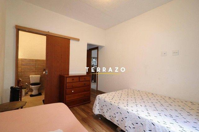 Casa à venda, 96 m² por R$ 600.000,00 - Albuquerque - Teresópolis/RJ - Foto 16