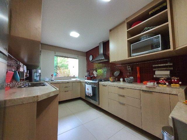 Casa de Extrema Qualidade em Aldeia   Oficial Aldeia Imóveis - Foto 13