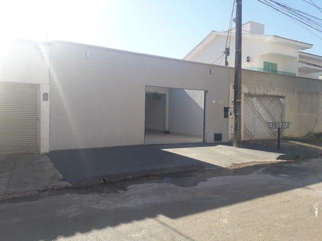 Casa terrea Goiania - Foto 3