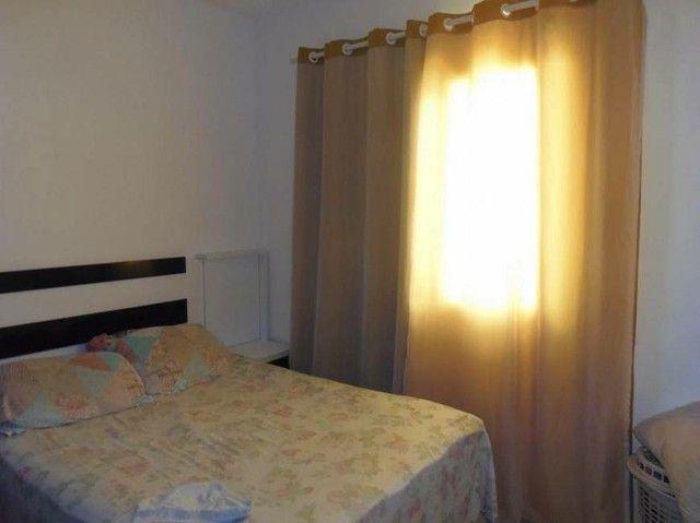 05 - Casa em Eldorado (Parcelado) - Foto 5