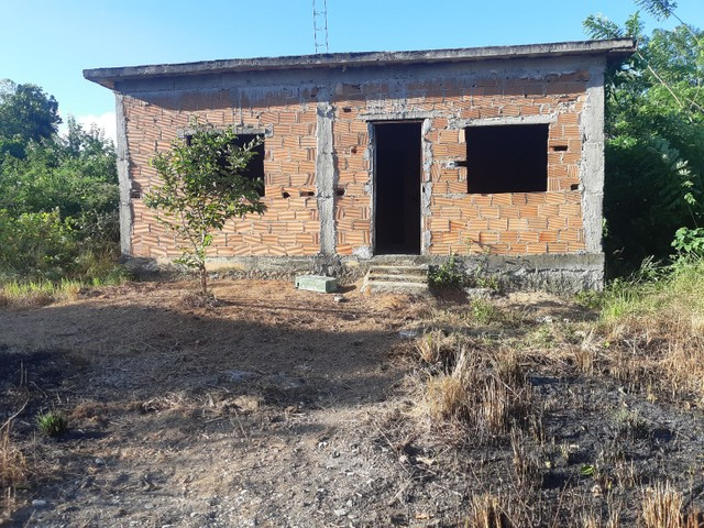 Casa engenheiro pedreira