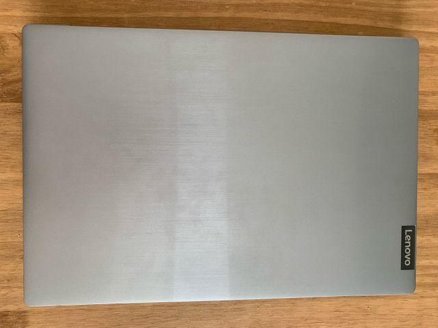 Notebook Ryzen 5 12GB Ram Vega 8 - Foto 2
