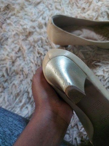 Sapato modare - Foto 3