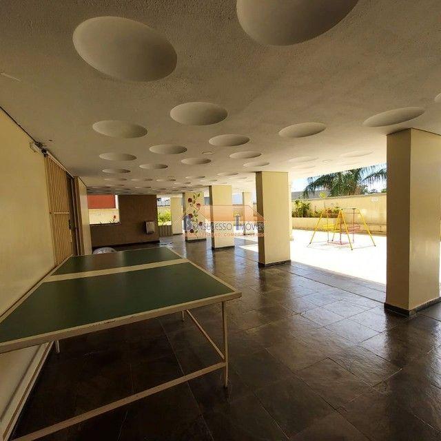 Apartamento de 3 quartos com uma vaga e lazer completo, bairro Santa Efigênia, Belo Horizo - Foto 12