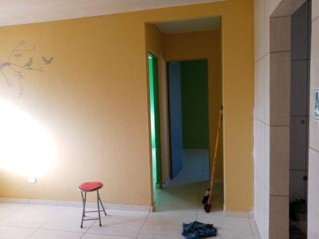 Vendo Apartamento na Vila Rica - Foto 7