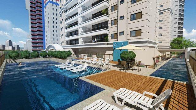 Vende-se Lindo Apartamento no Edifício American Diamond - Foto 10