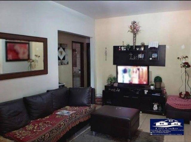 Casa 3/4 c/ 2 Banheiros no Residencial Olinda - Foto 8