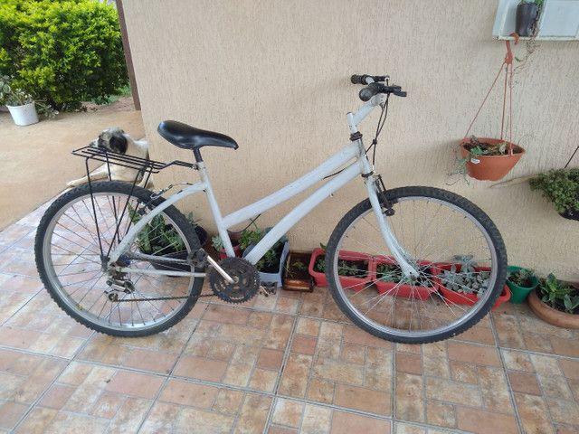 bicicleta p reforma