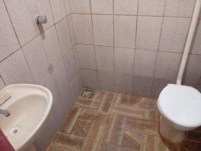 Quartos Para Rapazes Solteiros c/Banheiro Individual - Foto 2