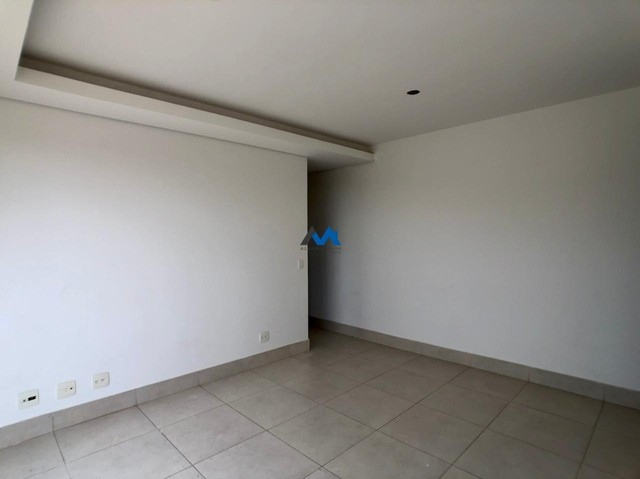 Apartamento à venda com 2 dormitórios em Santa efigênia, Belo horizonte cod:ALM1608 - Foto 6