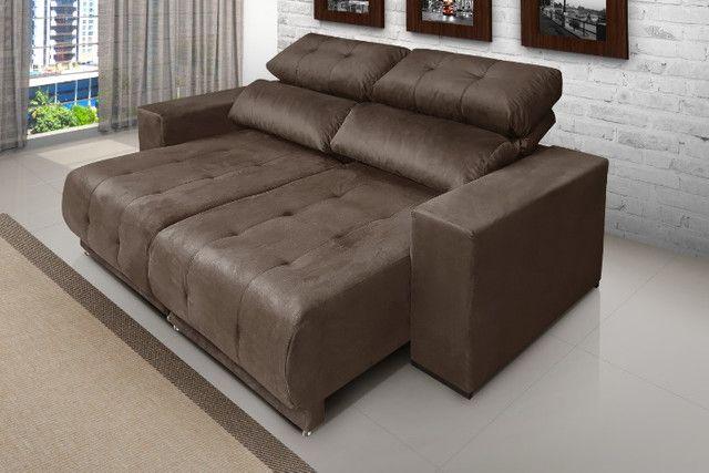 Sofa New York apenas 1300.00