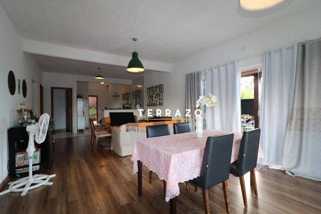 Casa à venda, 96 m² por R$ 600.000,00 - Albuquerque - Teresópolis/RJ - Foto 5
