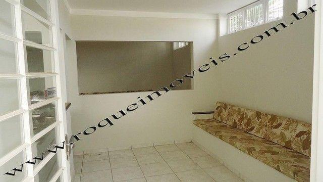 Casa à venda em Vila claudia, Limeira cod:7536 - Foto 3
