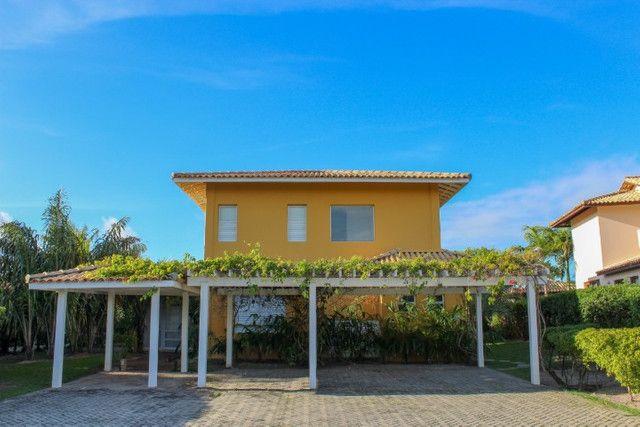 Casa 4 suítes em Costa do Sauípe para Reveillon - Foto 7