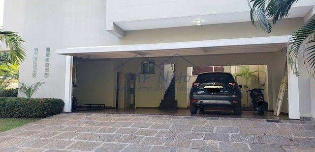 Casa de Condomínio com 3 dorms, Jardim Elite, Pirassununga - R$ 1.6 mi, Cod: 10132081 - Foto 4
