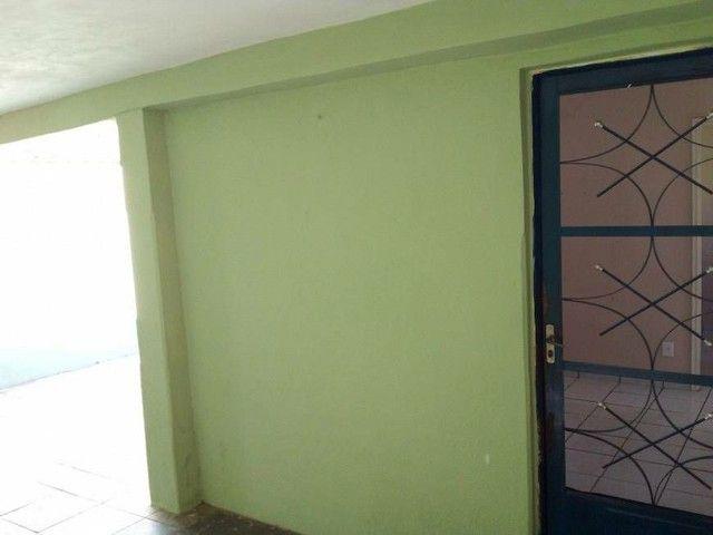 05 - Casa em Tabuazeiro  - Foto 4