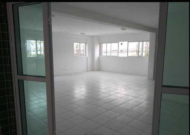 MF-Edf. itapoã em piedade - 2 quartos suíte e piscina - Foto 17