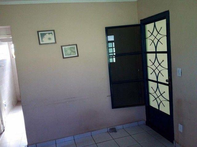 05 - Casa em Tabuazeiro  - Foto 19