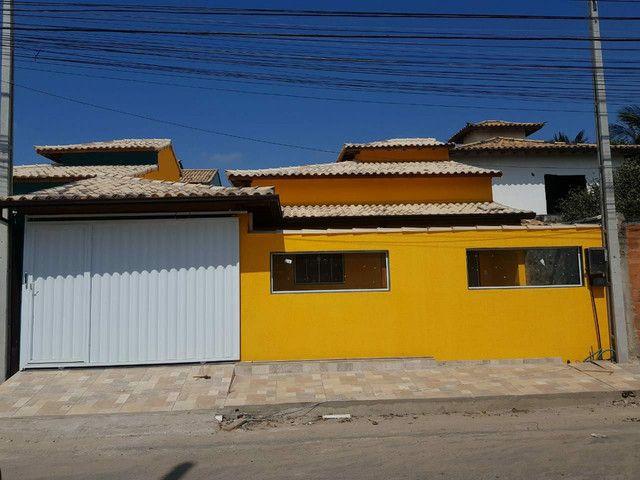 V 645 casa em UNAMAR  - Foto 6