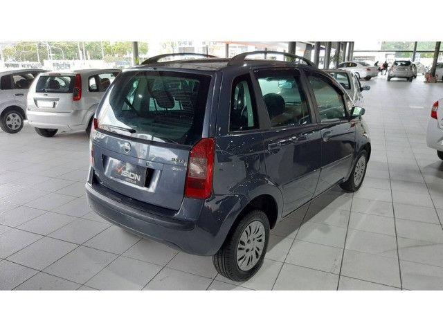 Fiat Idea 2006!!! Lindo imperdível oportunidade única!!!! - Foto 3