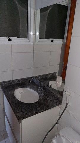 Apartamento 2 quartos sendo 1 suíte, Verdes Matas, Araés, Cuiabá - Foto 15