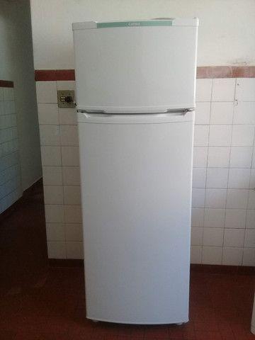 Geladeira Refrigerador Consul 334L