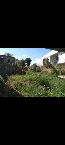 Vendo Terreno no Jardim Marco Zero - Foto 6