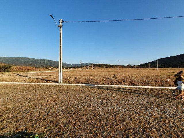Lotes Com parcelas Apartir de 203,97 em Maranguape - Foto 7