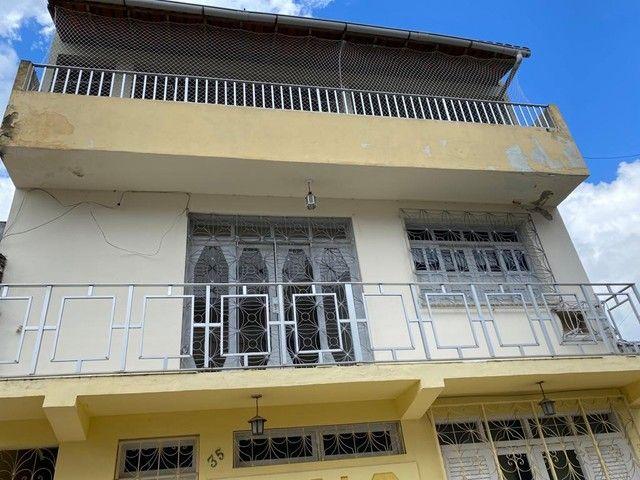 Vendo apartamento no Castália - Foto 3