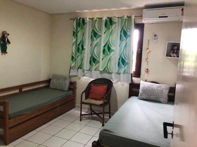 Casa em Condomínio - Ref. GM-0157 - Foto 4
