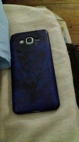 2 celulares ótimos por 400 - Foto 3