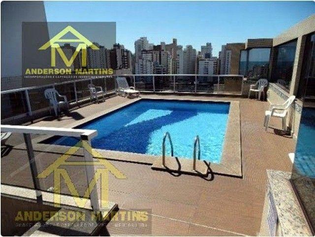 Apartamento 2 quartos na Praia da Costa Cód.: 714 AM  - Foto 2