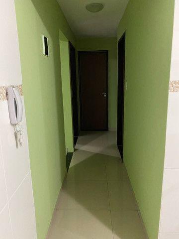 Aluguel de quarto em Garanhuns-pe - Foto 2