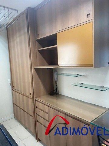 Apartamento na Serra! Com 3Qts, 1Suíte, 1Vg, 80m². - Foto 7