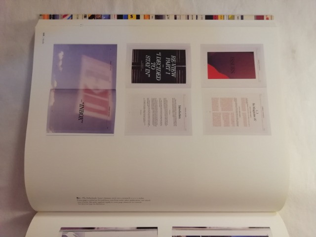 MagCulture: New Magazine Design - Foto 2