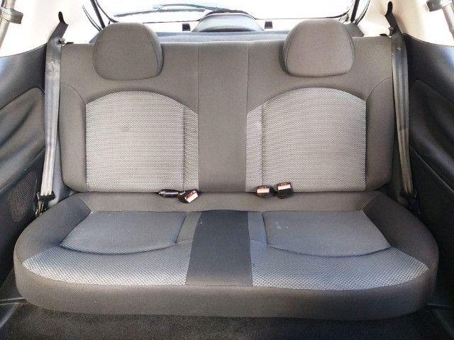 Peugeot 207 Hatch XR Flex - 2 Portas - 2012/2013 - R$ 22.000,00 - Foto 8