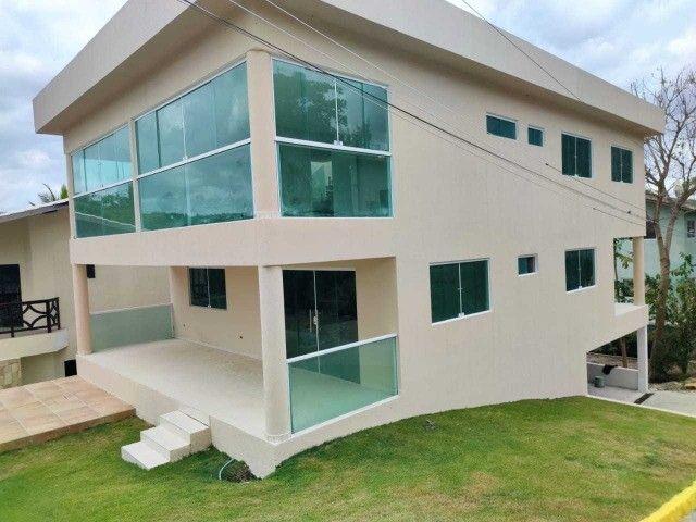 Casa em Condomínio - Ref. GM-0026 - Foto 3