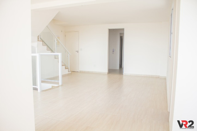 573-82D38 I Cobertura 4 dorm | 3 Suites | 2 Vaga | PIscina | Churrasqueira I SV - Foto 3