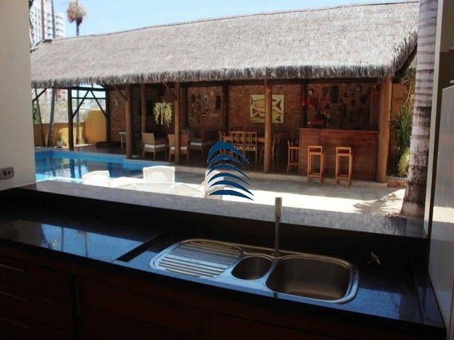 Águas de Jaguaribe - Piatã - Foto 4