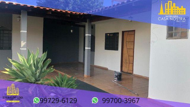 Parque Alvamar com suite - Sarandi - Foto 6