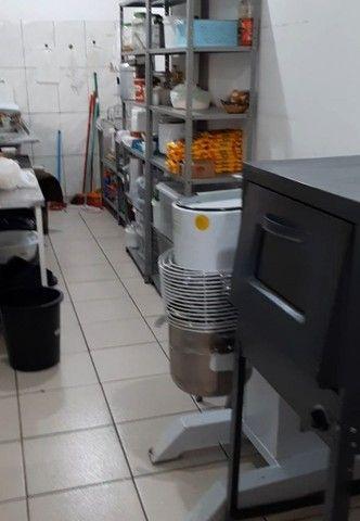 Lanchonete/Restaurante(Centro) - Foto 20