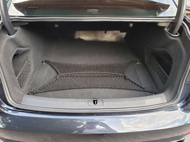 Audi A4 Launch Edition TFSI 2.0 C/ Teto Impecável - Foto 14